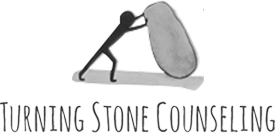 turning-stone-counselling-logo