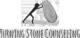 turning-stone-counselling-logo